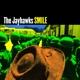 JAYHAWKS-SMILE -EXPANDED-