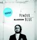 BLAUDZUN-POWDER BLUE