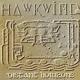 HAWKWIND-DISTANT HORIZONS -DELUXE-
