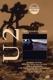 U2-CLASSIC ALBUM SERIES