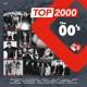 VARIOUS-TOP 2000 - 00'S -CLRD-
