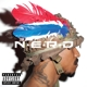 N.E.R.D.-NOTHING -REISSUE-