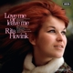 HOVINK, RITA-LOVE ME OR LEAVE ME