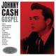 CASH, JOHNNY-GOSPEL -BONUS TR-
