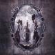 NIGHTWISH-END OF AN ERA -BR+CD-