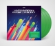 VARIOUS-HITCHHIKERS GUIDE TO THE GALAXY - TERTIARY PHASE