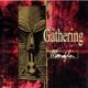 GATHERING-MANDYLION