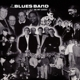 BLUES BAND-BE MY GUEST-DIGI/REISSUE-