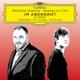 GOERNE, MATTHIAS / SEONG--SONGS BY WAGNER,  P...
