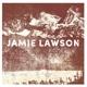 LAWSON, JAMIE-JAMIE LAWSON