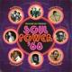 VARIOUS-SOUL POWER '68