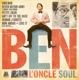 BEN L'ONCLE SOUL-BEN L'ONCLE SOUL