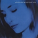 HOOVERPHONIC-NO MORE SWEET MUSIC