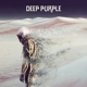 DEEP PURPLE & ORCHESTRA-WHOOSH! -LP+DVD-