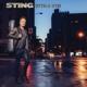 STING-57TH & 9TH