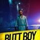 MOVIE-BUTT BOY