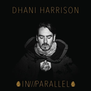 HARRISON, DHANI-IN///PARALLEL