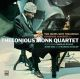 MONK, THELONIOUS -QUARTET-TWO HOURS WITH THELONIOUS: EUROPEAN