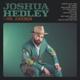 HEDLEY, JOSHUA-MR. JUKEBOX