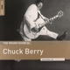 BERRY, CHUCK-ROUGH GUIDE TO CHUCK BERRY