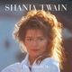 TWAIN, SHANIA-WOMAN IN ME