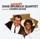 BRUBECK, DAVE-TONIGHT ONLY!