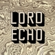 LORD ECHO-MELODIES
