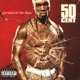 FIFTY CENT-GET RICH OR DIE.=NEW VERS