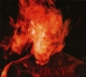 TRICKY-ADRIAN THAWS -DELUXE-