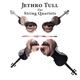 JETHRO TULL-JETHRO TULL - STRING QUAR