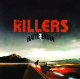 KILLERS-BATTLE BORN