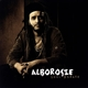 ALBOROSIE-SOUL PIRATE -HQ-
