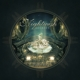 NIGHTWISH-DECADES -LTD/EARBOOK-
