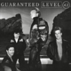 LEVEL 42-GUARANTEED