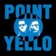YELLO-POINT