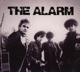 ALARM, THE-EPONYMOUS 1981-1983