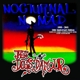 TYLA'S DOGS D'AMOUR-NOCTURNAL NOMAD/ 20TH ANN...