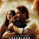 MOVIE-GREENLAND