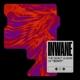 ECHT!-INWANE -COLOURED/LTD-