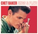 BAKER, CHET-SINGS AND PLAYS -DIGI-