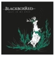 BLACKBOXRED-SALT IN MY EYES -DIGI-