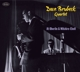 BRUBECK, DAVE -QUARTET--AT OBERLIN &.. -DIGI-