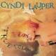 LAUPER, CYNDI-TRUE COLORS -HQ/INSERT-