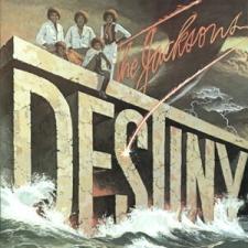 JACKSONS-DESTINY