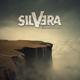 SILVERA-EDGE OF THE WORLD