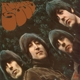 BEATLES-RUBBER SOUL -MONO- -LTD-