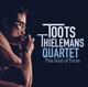 THIELEMANS, TOOTS-SOUL OF TOOTS -REMAST-