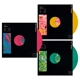 FOALS-COLLECTED REWORKS -COLORED-