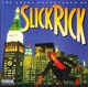 SLICK RICK-GREAT.. -BONUS TR-