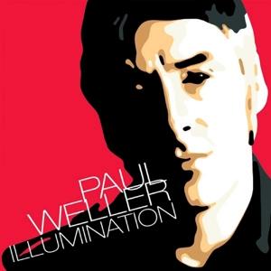 WELLER, PAUL-ILLUMINATION -REISSUE-